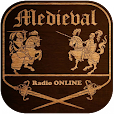 Medieval RadiOnline file APK for Gaming PC/PS3/PS4 Smart TV