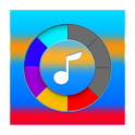 DJ Song Remix Mixer Maker icon