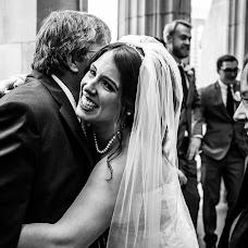 Wedding photographer Milan Lazic (wsphotography). Photo of 08.06.2018