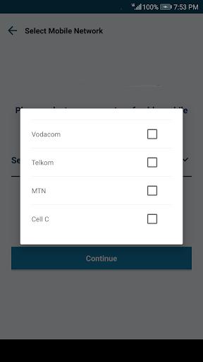 Vodacom Vpn Free Internet Apk Download