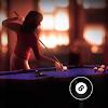 Crazy Billiards 8 Pool Holdem