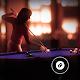Crazy Billiards 8 Pool Holdem Online Bilardo Oyna for PC-Windows 7,8,10 and Mac