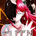 Anime Review: Elfen Lied