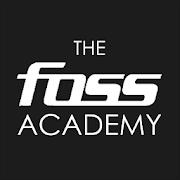 Foss Academy