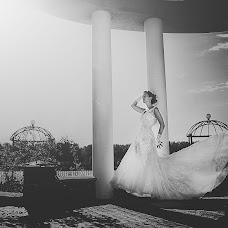 Wedding photographer Andrey Kovalchuk (weddi). Photo of 11.07.2013