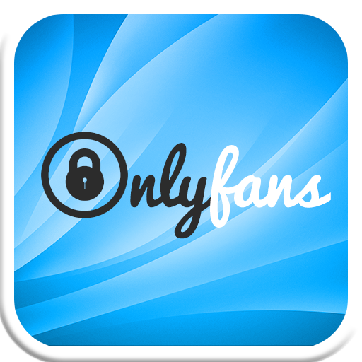 Login issue onlyfans The Pros