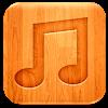 Music Download Gratis APK