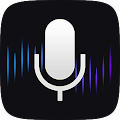 Magic Recorder-Smart for Music, Audio & Voice Memo APK