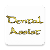 Dental Assist :: My Dental App for Dentists