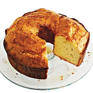 Canola Oil Cake Recipes.