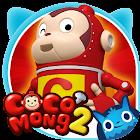 Cocomong Season 2 icon