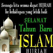 Kata Kata Ucapan Menyambut Tahun Baru Islam 10 Latest Apk