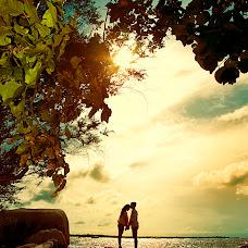Fotógrafo de casamento apri isnanto (isnanto). Foto de 23.05.2015