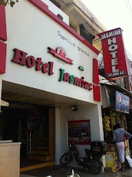 Hotel Jasmine photo 4