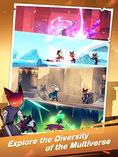 Bangbang Rabbit! apkdebit screenshots 19