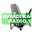 Gwadika