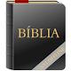 Bíblia Quiz Game para PC Windows