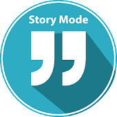 Story Status App For Whatsapp
