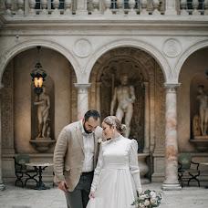 Esküvői fotós Sofya Sivolap (sivolap). Készítés ideje: 28.05.2019