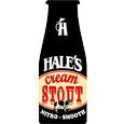 Hale's Ales Pub Cream Stout