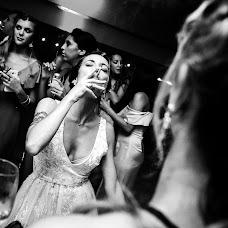 婚礼摄影师Rodrigo Ramo(rodrigoramo)。21.05.2019的照片