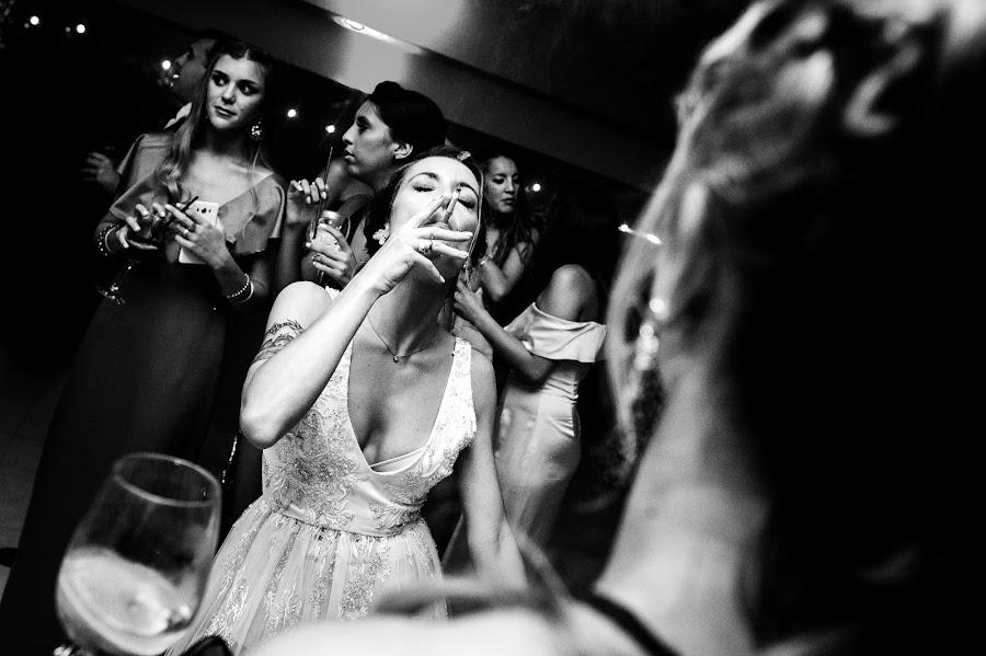 Wedding photographer Rodrigo Ramo (rodrigoramo). Photo of 21.05.2019