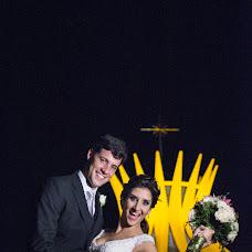 Wedding photographer Thaís Quintas (ThaisQuintas). Photo of 08.05.2015