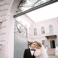 Свадебный фотограф Марина Баенкова (MarinaMi). Фотография от 19.10.2018
