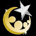Prima Classe Organization icon