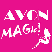 Avon Magic