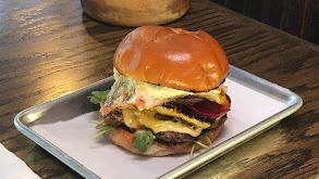 Hamburger Heaven thumbnail