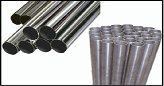Nickel Alloy Materials and Its Usage