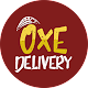 Download Ôxe Delivery For PC Windows and Mac 2.0.0