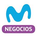 Mi Movistar Negocios Argentina icon