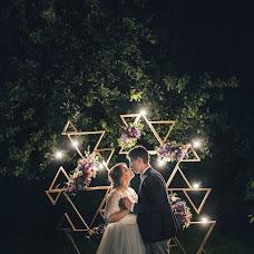 Wedding photographer Anastasiya Gordeeva (GordeeviGordeeva). Photo of 11.06.2018