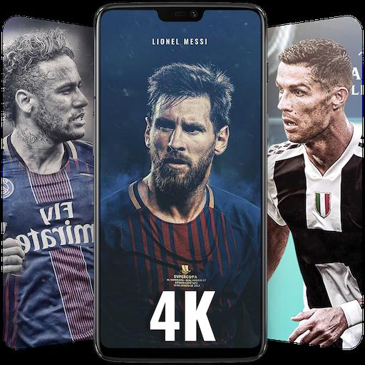 Baixar 4k Football Wallpapers Wallpaper Hd Para Android No