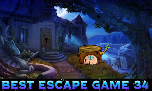 Best Escape Game-34