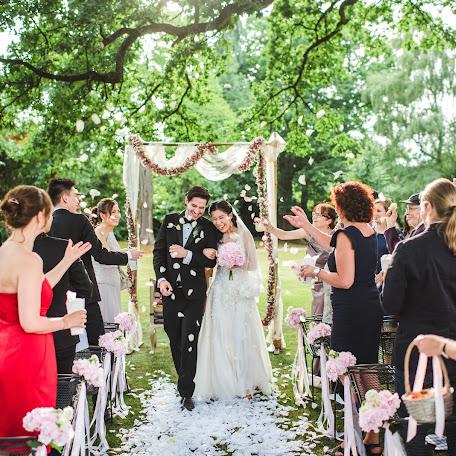 Wedding photographer Georgij Shugol (Shugol). Photo of 12.01.2018