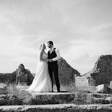 Wedding photographer Vinko Prenkocaj (VinkoPrenkocaj). Photo of 20.03.2018