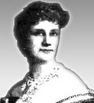 martha j coston essay The years following benjamin coston's death were filled with more tragedy for martha coston coston, martha j a signal success.