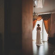 Свадебный фотограф Ксения Золотухина (Ksenia-photo). Фотография от 22.09.2015