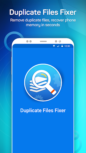 duplicate photo fixer android