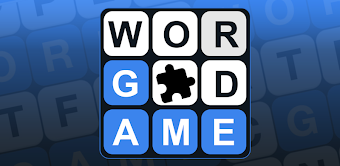 Word Game - 2017 (New)
