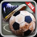 Play Street Soccer 2016 Game