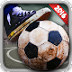 Play Street Soccer 2016 Game