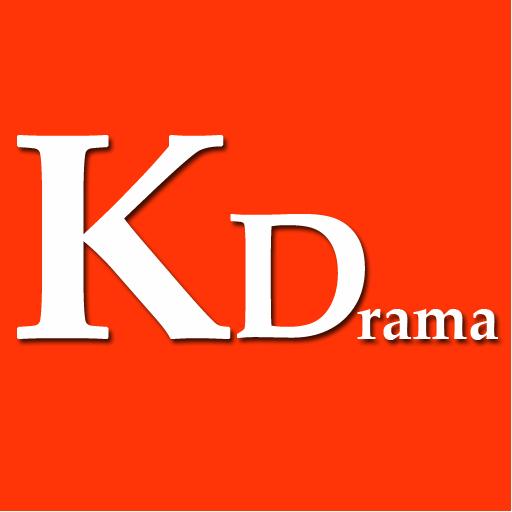 App Insights: Korean Drama and Movies | Apptopia