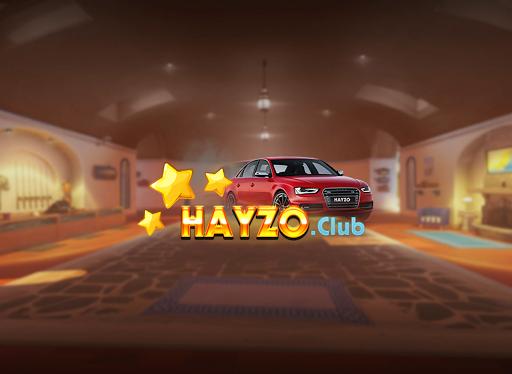 hayzo - game slot 2019 1.0 2