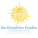 Grandview Condos Grand Cayman icon