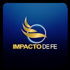 Impacto de Fe icon