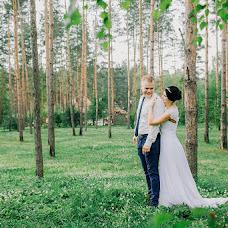 Wedding photographer Yaroslav Kondrashov (jaroslav). Photo of 01.04.2018